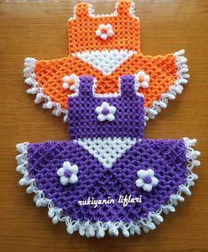 Baby Knitting Patterns, Crochet Patterns, Manta Crochet, Crochet Baby, Simple Party Makeup, Woolen Craft, Halloween Gif, Rainbow Crochet, Crochet World