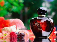 Dior Hypnotic Poison EAU De Parfume 2014