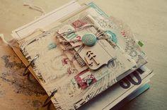 Imagen de http://i1202.photobucket.com/albums/bb370/satutratedcanary/more%20blog%20photos/DSC_5481copy.jpg.