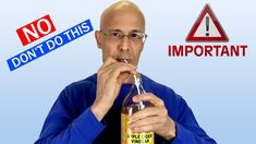 Acv, Health Tips, Healthy Lifestyle Tips