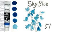 ag-51-sky-blue
