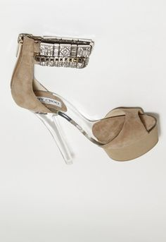 62ab0e78b7a7 JIMMY CHOO   Pin++ for Pinterest   Shoes Heels