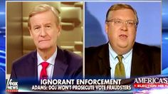 FOX News EXPOSES How Obama Rigged 2016 ELECTION With 4 Million Illegal V...