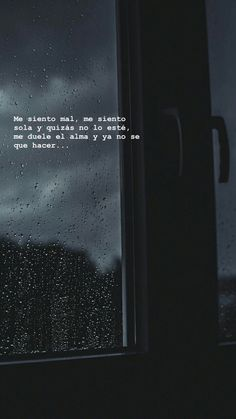Xxxtentacion Quotes, Fact Quotes, True Quotes, Words Can Hurt, Sad Words, Pretty Quotes, Sad Love Quotes, Cute Spanish Quotes, Stay Strong Quotes