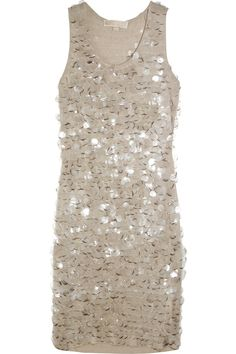 This would make a perfect birthday dress