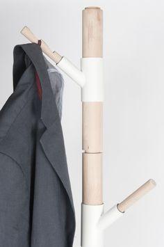 leibal storablecoat vanderbeke 4 pic on Design You Trust