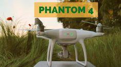 #VR #VRGames #Drone #Gaming DJI Phantom four, uno dei migliori droni client: la recensione   HDblog dji, drone, drone dji, Drone Videos, hd blog, hdblog, hdblog.it, italiano, Phantom 4, quad copter #Dji #Drone #DroneDji #DroneVideos #HdBlog #Hdblog #Hdblog.It #Italiano #Phantom4 #QuadCopter https://datacracy.com/dji-phantom-four-uno-dei-migliori-droni-client-la-recensione-hdblog/
