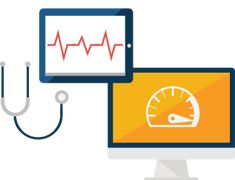 SISGAIN is a well-known Top EHR Software Development Company, which aims at empowering medical professionals to provide top quality Healthcare Software. Outlines, Software Development, 10 Years, Connect, Health Care, Designers, Medical, Technology, Top