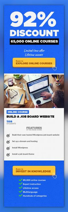 The technical Job Sites give an opportunity for engineers to fulfill