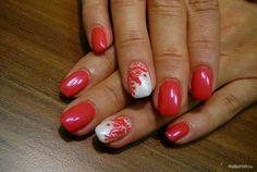 Summer Nails, Manicure, Nail Art, Summery Nails, Nail Bar, Nails, Polish, Nail Arts, Summer Nail Art