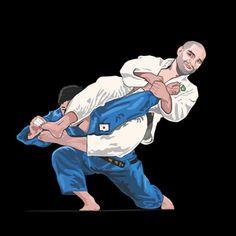 Get this now  BJJ Brazilian Jiu-Jitsu MMA - Martial Arts Ju-Jitsu Techniques - Do Tri - http://myhealthyapp.com/product/bjj-brazilian-jiu-jitsu-mma-martial-arts-ju-jitsu-techniques-do-tri-2/ #Arts, #BJJ, #Brazilian, #Do, #Fitness, #Health, #HealthFitness, #ITunes, #Jitsu, #Jiu, #Ju, #Martial, #MMA, #MyHealthyApp, #Techniques, #Tri