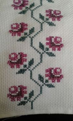 [] # # #Cross #Stitch, # #Cactus, # #Points, # #Cross #Stitch, # #Embroidery, # #Flowers