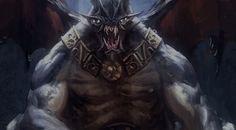 Shadow Realms rimandato al 2007 e possibile arrivo anche su PS4 e Xbox One (rumor)