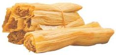 Arizona Tamale Factory | Naturally Gourmet TAMALES made with heart-healthy ingredients