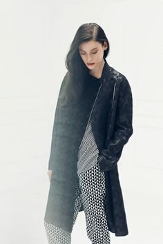 Paul Smith BLACK - Paul Smith Collections