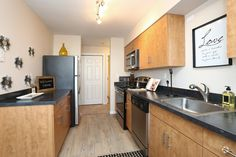 See rental rates of all available units at Stony Brook Village, plus find other available East Haven, CT apartments. Apartments.com has 3D tours, HD videos, reviews and more researched data than all other rental sites.