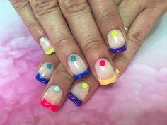Nails On Fleek, Usb Flash Drive