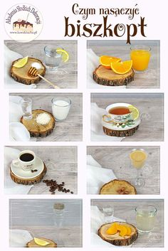 Food Inspiration, Sweets, Snacks, Baking, Recipes, Kitchen, Diy, Sweet Pastries, Bread Making