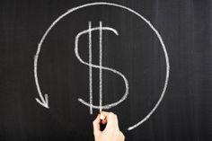 Curso on-line ensina a a controlar melhor as finanças