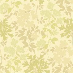 Arthouse Opera Meadow Wallpaper - Green at Homebase -- Be inspired and make your house a home. Buy now.