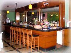 Gecko Bar & Restaurant Hotel Inn, Baguio City, Best Hotels, Restaurant Bar, Liquor Cabinet, Restaurants, Travel, Home Decor, Viajes