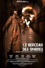The Cradle of Shadows Türkçe Altyazılı izle Site Film, Movie Posters, Movies, Shadows, Bassinet, Darkness, Film Poster, Films, Movie