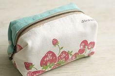 free sewing pattern