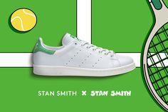 ADIDAS-ORIGINALS-STAN-SMITH-X-STAN-SMITH-1