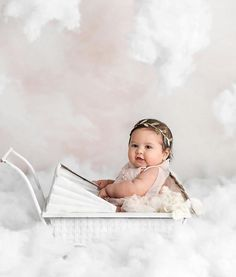 I'm happy baby Cute Family, Family Goals, Sweet Baby Pic, Baby Pictures, Baby Photos, Family Pictures, The Ace Family Youtube, Ace Family Wallpaper, Cute Kids