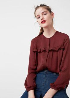 Mango Fashion Accessorize Imágenes Mejores De 113 Outlet 4PAtwA