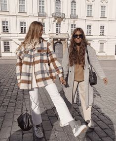 Winter Fashion Outfits, Fall Winter Outfits, Look Fashion, Autumn Winter Fashion, Spring Outfits, Style Outfits, Mode Outfits, Retro Outfits, Trendy Outfits