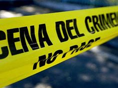 Jugaba con un arma de fuego y le dispara en el rostro a su primo en Aguascalientes   El Puntero