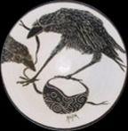 eternal earthenware by beth menczer