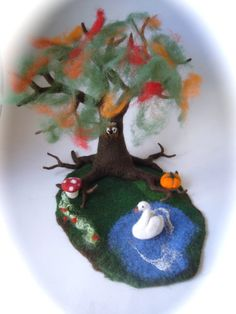 Hey, I found this really awesome Etsy listing at https://www.etsy.com/listing/113463969/tree-suitable-for-every-seasonseasonal-4