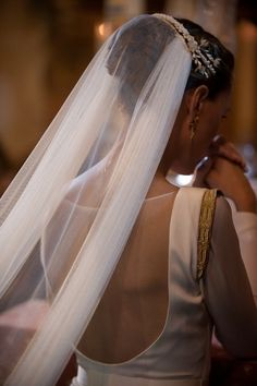 casilda ii wedding detail. Pinned by www.theglasshousegirls.com Join us for Wedding Fortnight at our online magazine 14-28 July 2015!