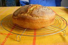 Brunch, Cooking Recipes, Tasty, Food, Dinner Ideas, Breads, Tips, Bread Rolls, Chef Recipes