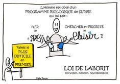 LOI_Laborit
