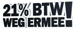 BTW-actie-Mediamarkt-2015
