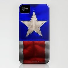 SHAMELESS PLUG! some of my illustrations on iPhone cases, iPod skins, etc. for sale on Society6.  $35