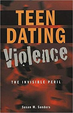Dating violence laws new york