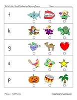 iq test for preschoolers 1000 images about testing on assessment 346