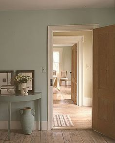 1000 images about bedroom ideas on pinterest martha