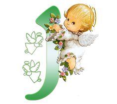 Alphabet, Tinkerbell, Disney Characters, Fictional Characters, Disney Princess, Cute, Gothic Alphabet, Hush Hush, Mugs