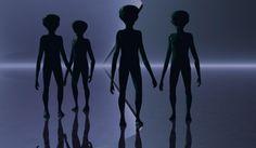 Aliens-620x360