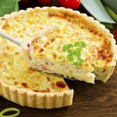 http://www.guiainfantil.com/recetas/recetas-fiestas-infantiles/quiche-de-jamon-y-queso-rapida-y-sencilla/