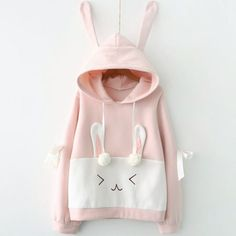 43 Best Cosplay Bunny Hoodie With Ears Images Character Modeling