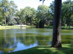 lake arrowhead a family campground myrtle beach sc myrtle
