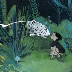 Mercè  López Pablo Picasso, Illustration, Artist, Anime, Painting, Design, Friends, Memes, Illustrations