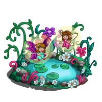 FarmVille Enchanted Glen Imber's Challenges Guide