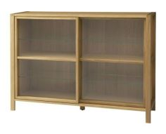 What to do? Display, Shelves, Cabinet, Solid Oak, Ikea, Home Decor, Display Cabinet, Mood Board, Ikea Brooklyn